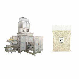 Buckwheat Flakes Big Packing Packing Machine