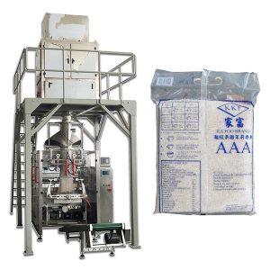 Harga Automatik Granule Zarah Makanan Pembungkusan Beras Mesin