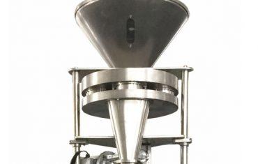 mesin pengisian cawan volumetrik