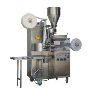 ZT-12 Automatic Packaging Machine